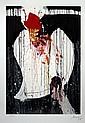 ARTUR BUAL (1926-1999)