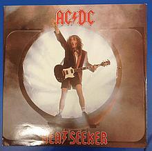 AC/DC 12