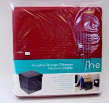 Unused Fresh Home Elements FHE Red 15