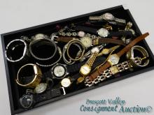 Friday November 27th Collectibles and Jewelry Auction