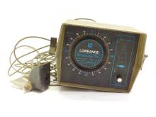 Lowrance Bluewater Pro Depth Finder