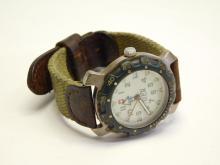 Swiss Army Brand Watch