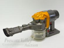 Dyson DC16 Portable Hand Held Vacuum Cleaner