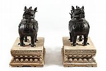 Art, Antiques & Asian
