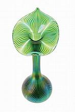 Art, Müller Glass and Daum Nacy , Antiques & African Art