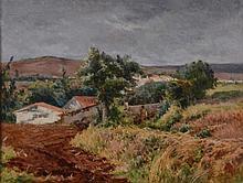 EZEQUIEL PEREIRA, António Ezequiel Pereira (1868-1943)