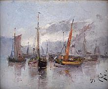 HIGINO MENDONÇA, António Higino de Magalhães Mendonça (séc. XIX-1920)