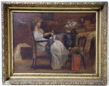 HIGH END MIAMI ESTATE AUCTION