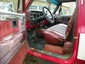 1984 Chevrolet 4WD Truck with Meyers angle plow, 350 V8, auto trans, 1T suspension.  49,516 miles