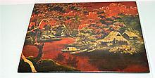 Van Ha TRAN (1911-?),