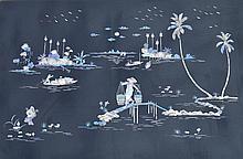 Van Ha TRAN (1911-?)