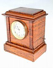 Seth Thomas Clock with Sonora Chime