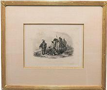 BODMER, KARL (1809-1893)