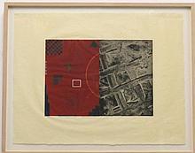 SHAPIRO, DAVID (b. 1944, American)