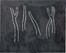 JULIÃO SARMENTO - Plateau, 1992