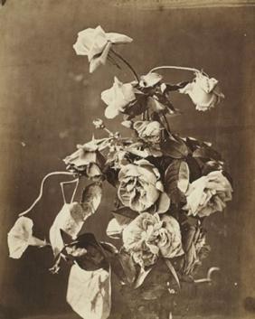 CHARLES HIPPOLYTE AUBRY (French, 1811-1877...