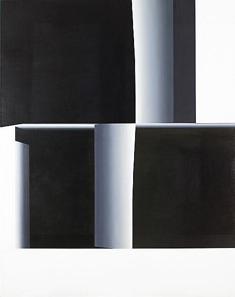 Element von (Haus), 2004