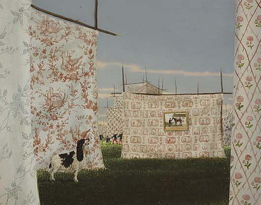 Champaign, 2003