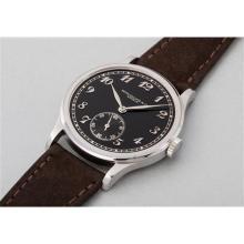 The Geneva Watch Auction: THREE
