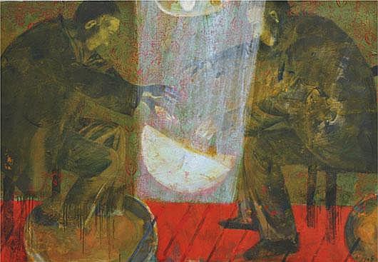 ANDRIY BLUDOV
