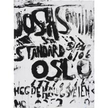 JOSH SMITH - Untitled, 2006