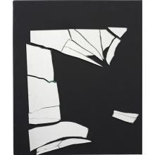ANSELM REYLE - Untitled, 2003