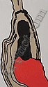GARY HUME Madonna, 1995, Gary Hume, Click for value