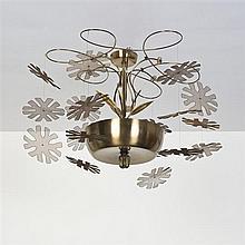 Lumière finlandaise