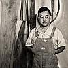 Georges Nakashima