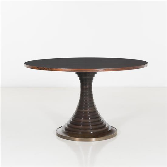 Carlo de Carli (1910-1999)Table