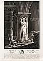Alexis Chataigner (1772-1817) et Edme Bovinet (1767-1837) Henri IV exhumé