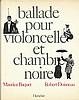 Robert DOISNEAU / Maurice BAQUET