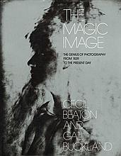 Cecil BEATON / Gail BUCKLAND