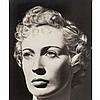 SCULPTURES XIXè - XXè - XXIè, Peintures, Photographies, Dessins
