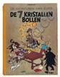 2 albums Tintin en néerlandais