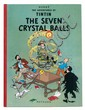 The Seven Crystal Balls
