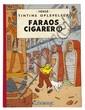 Faraos Cigarero