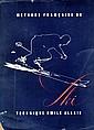 BOUCHER Pierre / ALLAIS Émile 1 ouvrage -