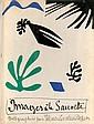 CARTIER-BRESSON Henri (1908-2004) 1 ouvrage -
