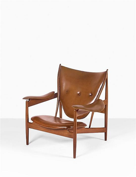 The timeless elegance of the thonet 209 chair designed in for Chaise candie life