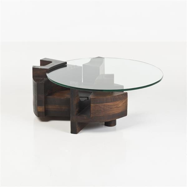 gruppo np2 c10t table verre et contreplaqu date de cr atio. Black Bedroom Furniture Sets. Home Design Ideas
