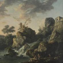 Bijoux, Dessin et Tableaux anciens, Mobilier et objets d'art