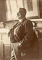 Paul Marsan dit DORNAC (1858-1941) Claude AUGÉ, (L'Isle-Jourdain, 1854 - Fontainebleau, 1924)