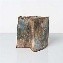 Lucien Petit (né en 1957)Sculpture