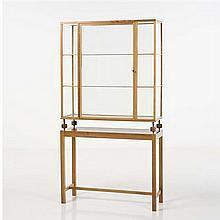 Josef Frank (1885-1967)Modèle 2077