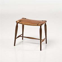Josef Frank (1885-1967)Modèle 967