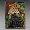 ART & LITTERATURE DONT PAUL VALÉRY