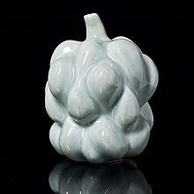 Axel Salto (1889-1961)Fruit