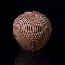Axel Salto (1889-1961)Vase