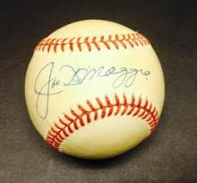 James Donmoyer Estate Auction